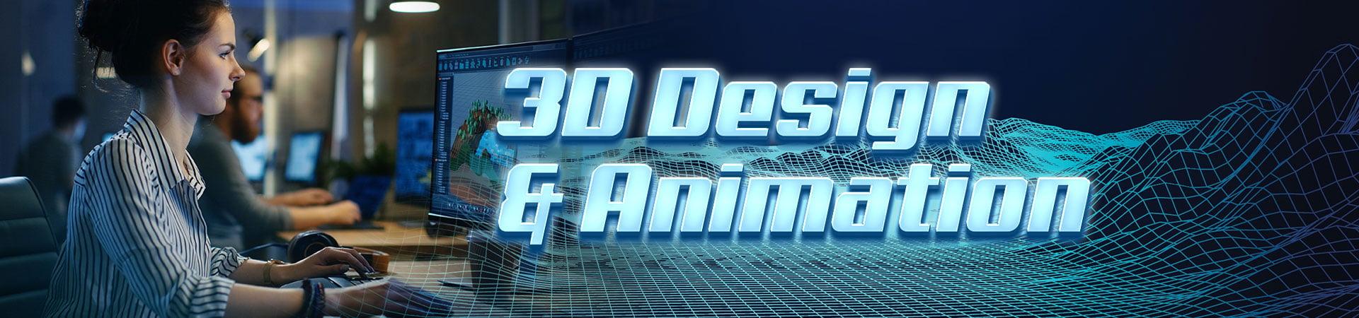 3d-design-header