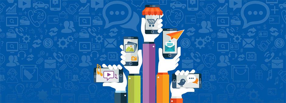 mobile app development workshop