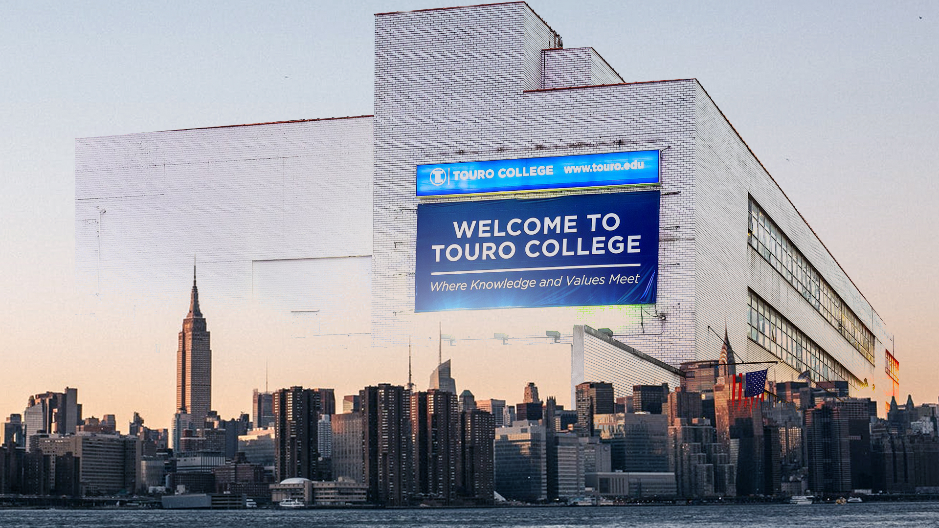 Touro_College_campus_banner_color_2020