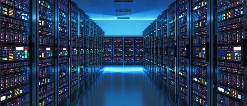 mainframes-small.jpg