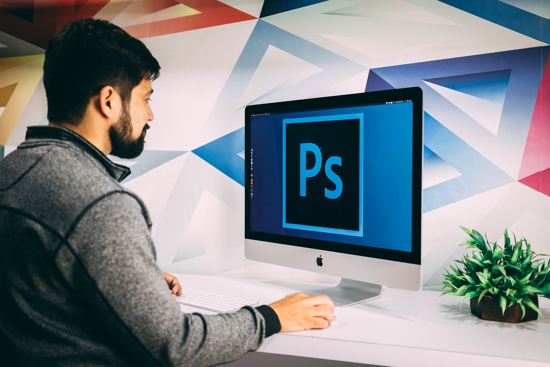 photoshopWorkshop